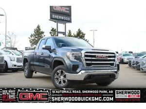 2019 Gmc Sierra 1500 SLE | Heated Seats | Backup Camera | Remote