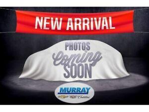 2019 Chevrolet Spark **Rear Vision Camera!  Chevrolet Infotainme
