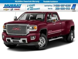 2019 Gmc SIERRA 2500HD SLT Crew Cab*REMOTE START,HEATED SEATS,RE