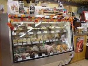 Deli/ Grocery Store for sale Montreal- BALANCE OF SALE!!!