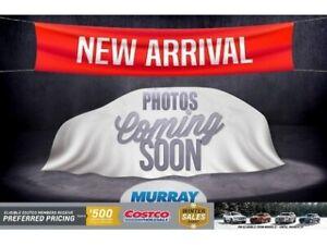 2019 Chevrolet Trax -