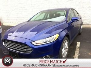 2014 Ford Fusion SE, POWER GROUP, USB, BLUETOOTH Another Great V