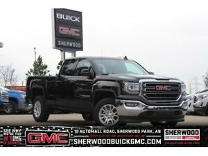 2019 GMC Sierra 1500 Limited SLE | Heated Seats | Backup Camera