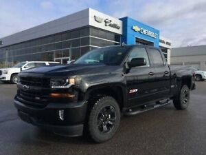 2019 Chevrolet Silverado 1500 LD LT   Z71   Bluetooth   Rear Cam