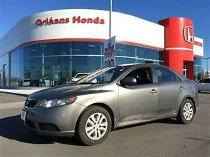 2011 Kia Forte KEYLESS ENTRY,POWER WINDOWS DOORS AND LOCKS GOOD