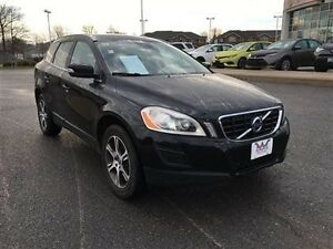 2012 Volvo XC60 T6 AWD A Winter Ready in Style !! Kingston Kingston Area image 2