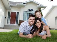 2nd Mortgage-Private Lending