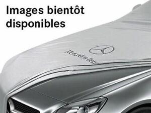 2011 Mercedes-Benz ML350 BlueTEC 4MATIC