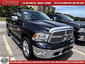 2016 Ram 1500 BIG HORN   BRAND NEW   SPECIAL PURCHASE