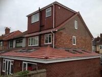 Loft conversion experts