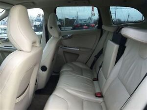 2012 Volvo XC60 T6 AWD A Winter Ready in Style !! Kingston Kingston Area image 13
