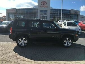 2014 Jeep Patriot 4x4 Sport / North Great Value!