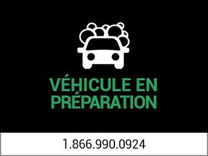 2016 Mazda CX-5 GS **AWD**