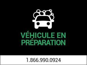 2012 Chevrolet Cruze LS w/1SA **AUX**