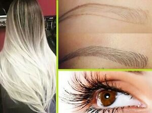 Formation Microblading Prix promo 1500$ West Island Greater Montréal image 2