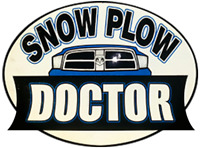 OFFERING SNOWING PLOWING IN BANCROFT AND SURROUNDING AREAS