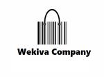 Wekiva Company