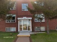 495 ELMWOOD Dr. - ONE BEDROOM APT - 1st MONTH FREE!!!