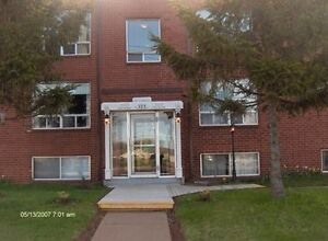 495 ELMWOOD DR - UNITS AVAIL NOW!!