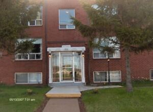495 ELMWOOD DR - UNITS AVAIL NOW - ALL INCLUDED RENTS !!