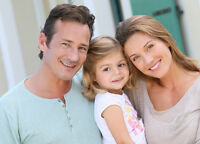 Emergency Home Loans for Home Owners in Kitchener!