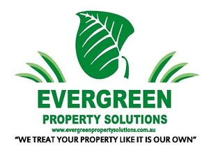 EVERGREEN PROPERTY SOLUTIONS PTY LTD Londonderry Penrith Area Preview