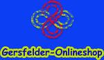 gersfelder-online-shop