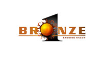 Quality Tanning in a clean friendly environment!!