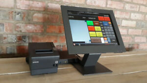 Special SALE on Restaurant, Cafe, Pizza Store POS System