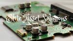 Elite Asset Solutions