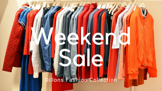 dillons_fashion_collection