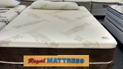 BEST FOR LESS-GOLDEN PEDIC BAMBOO 12