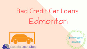 American fast cash loans picture 3