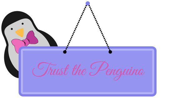 trust_the_penguino