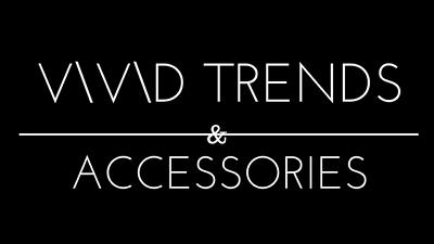 Vivid Trends