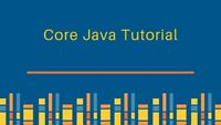 Java Tutor-Cheap(30$/hr)-Check 5 * rating/reviews on my FB page