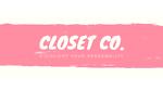 closetcompany