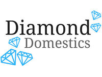 Domestic Cleaners needed-no experience needed! York, Ripon & Knaresborough based!