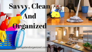 Stress Free Cleaning- Get Your Home or Office Cleaned For You