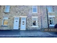 2 bedroom house in William Street, South Moor, Stanley, DH9 (2 bed) (#1163735)