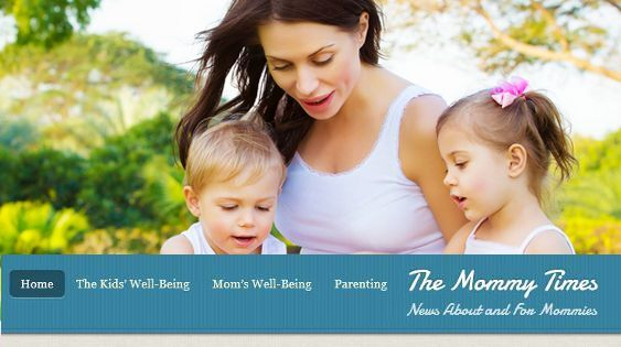 MommyTimes