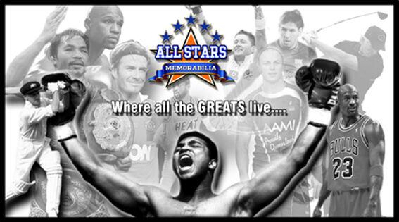 All_Stars_Memorabilia_Australia