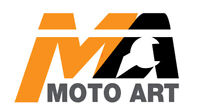 Licenced Mechanic for Motorcycle, ATV, Snowmobile, Side-By Side