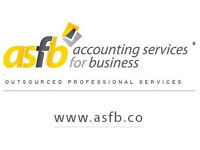 Bookkeeper | Accountants Assistant - Full Time. Fluent with Xero and Sage, practice experience