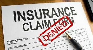 Experienced Lawyer to Fight for Your Insurance Claim