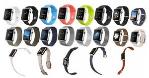 Apple Watch Bands PROMOTION