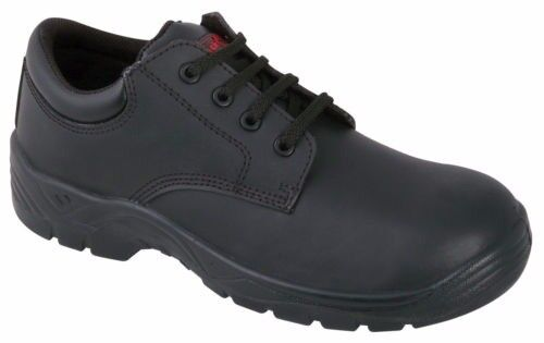 Safety shoes unisex - Blackrock Advance UK-7
