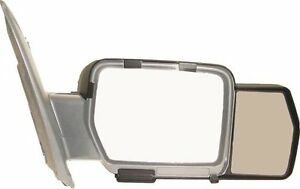 Ford F-150 Towing Mirror, Pair, Fits 2009 to 2014 F-150 London Ontario image 1