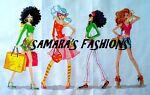 Samara's Fashions
