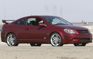 Looking for: 2010 cobalt ss turbo.